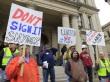 michigan-protest2