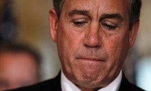 US-House-Speaker-John-Boe-007